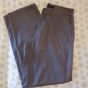 Size 16 Billabong straight leg pants
